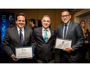 AIG Argentina Awarded for Pro Bono Community Work