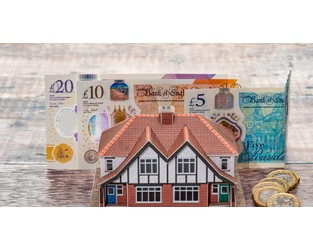 What does the UK's economic rollercoaster means for the property market - Insurance Times