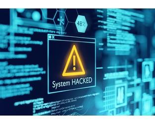 Cyberterrorism: A Risk Assessment