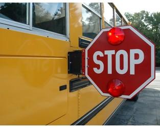 Beazley Safeguard underwriters analyze school transportation risks