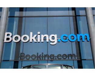 Supreme Court backs Booking.com in TM saga - WIPR