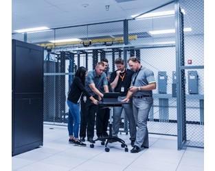 Demystifying Cyber Risk: Webinar in review