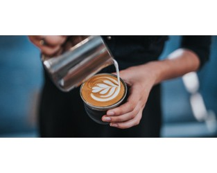 Is a coffee shortage percolating? - Food Dive