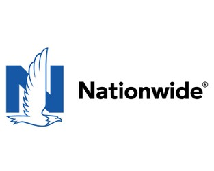 Nationwide's Walker to Become New CEO in October