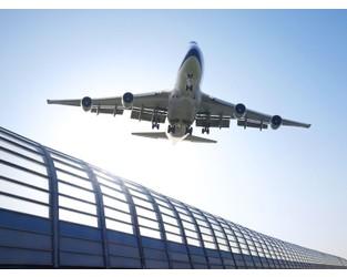Lawmakers Calls FCC's Spectrum Auction Danger to Aviation Band