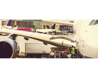 Aviation insurers face growing claims challenge