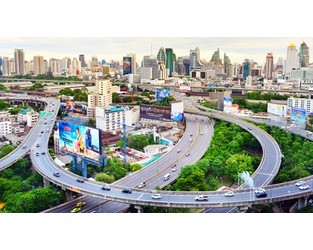 Thailand: Regulator and insurance bodies predict industry's 2021 performance