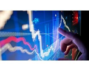 South Korea: Insurers lobby for higher overseas investment cap