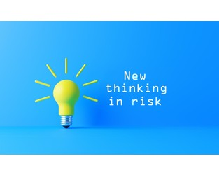 Optimise your risk management and make your actions decision-focused