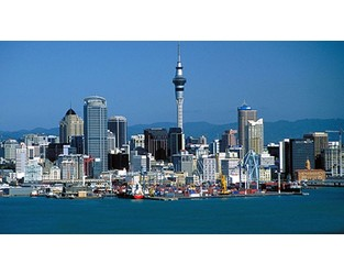 New Zealand: Insurance pricing has become more risk-sensitive