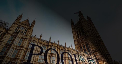 UK gov to delay Pool Re review results as ONS deadline looms