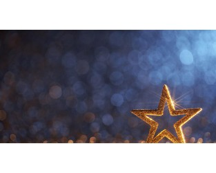 Revealed: Six firms awarded five stars in Insurance Times' MGA 2021/22 survey