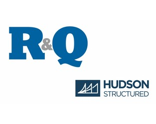 Hudson Structured to invest $20m in legacy & program specialist R&Q