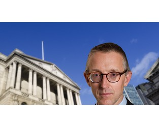 """BoE cautiously optimistic on """"major reform package"""" to Solvency II"""