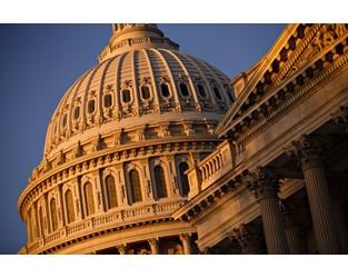 Senate Republicans Draft Bill to Enable Broad Coronavirus Employer Liability Shield