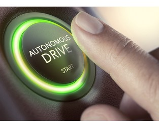 Automated Driver Assist Cars Still a Work in Progress