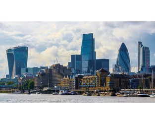 Opinion: The PPL saga is a microcosm of the challenges in London market modernisation