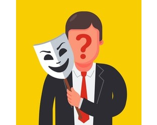 Digitizing Claims - CLM Magazine