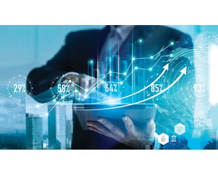 Restraint needed from insurers in unprecedented D&O market hardening