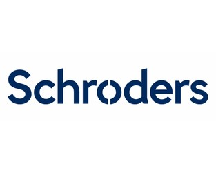 Schroders hires new distribution lead for private assets, including ILS
