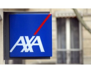 Axa's streamlined Asia strategy could see disposals - Insurance Asia News