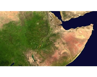 Arms trade thriving in Horn of Africa, increasing risks in the region