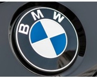 Vietnamese Hackers Compromised BMW and Hyundai: Report - Info Security