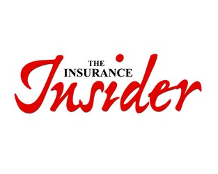 Big tech poses greatest threat for insurers: Capgemini