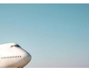 Impact of 737 MAX Grounding in Asia May Worsen in 2Q