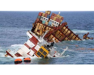 Survey reveals dissatisfaction with marine claims