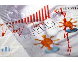 Aviva pays Covid-19 BI claims under broker wordings despite 'not covering pandemics'