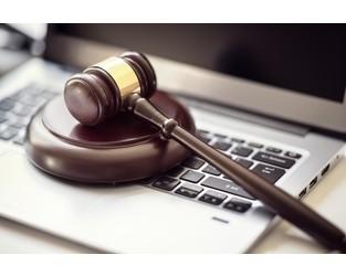 Regulators 'widening their gaze' on ethics