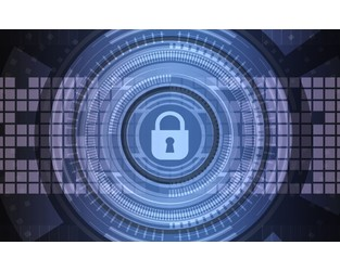 When Are CPAs Liable for Cybersecurity?