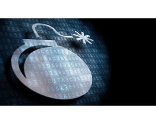 Australia: Terrorism pool starts study into cyber terrorism