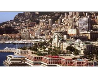 Reinsurance: Relentlessly optimistic - Monte-Carlo calling