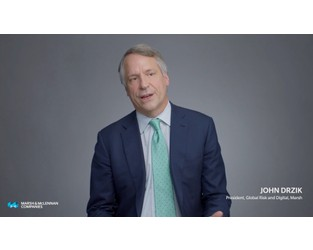 Video: Global Risks Report 2019