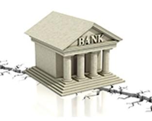 CEOs, investors should have more liability when banks fail, 2 academics say