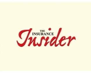 Market facing gap in leadership capability - Insurance Insider