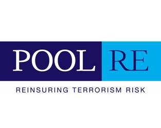 Terrorism pools showing increasing interest in cat bonds: Pool Re