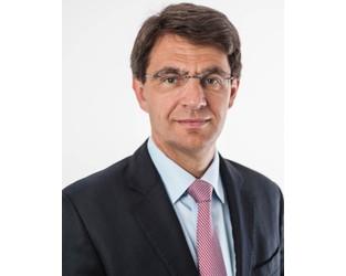Multi-asset class approach provides flexibility, synergies: Twelve Capital's Ramseier