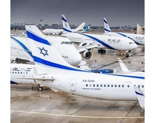 El Al faces class-action suit alleging unpaid ticket refunds - Flight Global