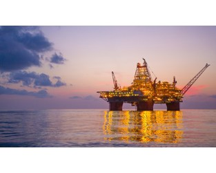 BP evacuates four Gulf of Mexico platforms ahead of storm - Offshore Energy