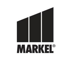 Markel UK creates tech, comms liability product