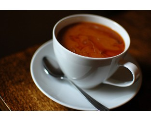 How to Live Longer? Drink More Coffee