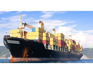 Marine insurance: Slow claims processing is biggest challenge facing claims managers