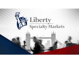 Liberty Specialty Markets to pull out of UK motor treaty