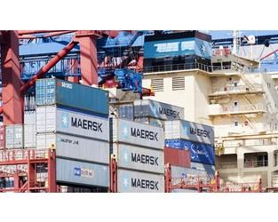 Ascot swings behind cargo InsurTech Parsyl in $15mn raise