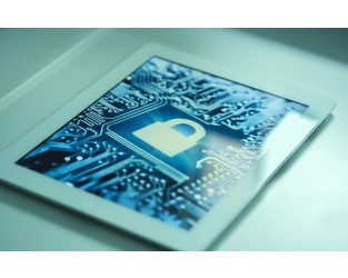 Risk managers 'pivotal' in tackling cyber risk