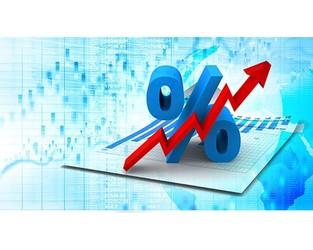 India: Regulators cooperate to develop fixed income market