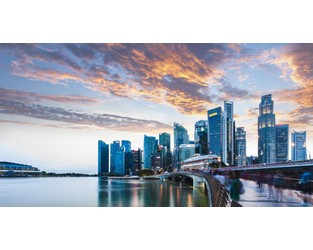 Singapore's reopening a step into the unknown